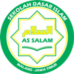 SD Islam As-Salam Malang